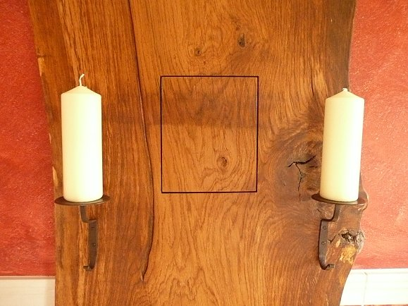 Badezimmermöbel badezimmerschränke spiegelschränke massivholz