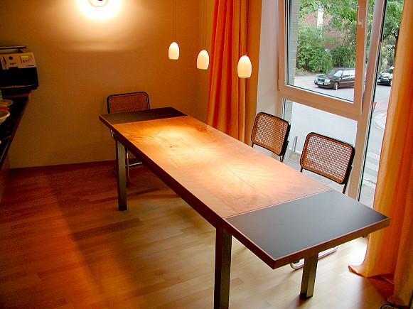 contrast. Black Bedroom Furniture Sets. Home Design Ideas